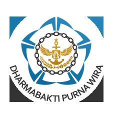 Dharmabakti Purna Wira